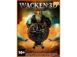 Рок Апокалипсис / Wacken 3D