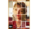 Век Адалин / The Age of Adaline