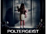 Полтергейст / Poltergeist