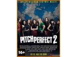 Идеальный голос 2 / Pitch Perfect 2