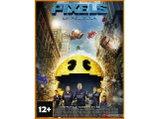 Пиксели / Pixels