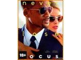 Фокус / Focus