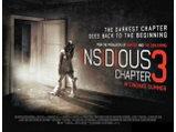Астрал 3 / Insidious: Chapter 3